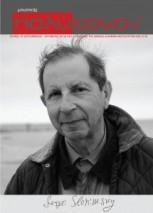 τεύχος 78, Σεπτέμβριος – Οκτώβριος 2016